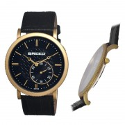 Breed 4104 Maxwell Mens Watch