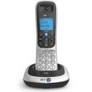 BT 2200 Handheld Telephone - Single