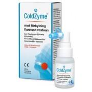 ColdZyme Munspray mot Förkylning 20 ml