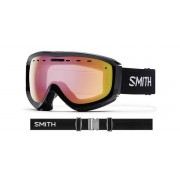 Smith Goggles Smith PROPHECY OTG サングラス PR6RZBK16