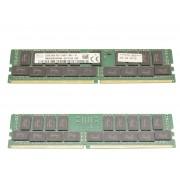Fujitsu 32GB (1x32GB) 2Rx4 DDR4-2400 R ECC