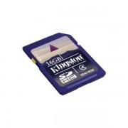 Memorijska kartica SD4/16GB