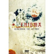 Enigma - Remember the future (DVD)