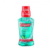 Colgate Plax Soft Mint ústní voda 250 ml