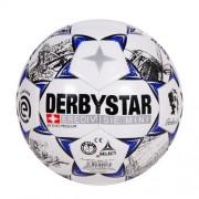 Derbystar voetbal mini Eredivisie 19/20