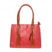 Дамска чанта K661