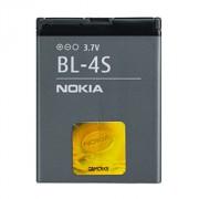 Nokia BL-4S батерия
