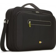 "Geanta Laptop Case Logic PNC-216 Briefcase Slim 16"" (Neagra)"