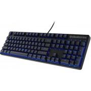 Tastatura Mecanica Gaming SteelSeries Apex M400 (Neagra)