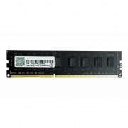 Memorie ram g.skill NT, DDR3 de 4 GB, 1600MHz, CL11 (F3-1600C11S-4GNS)