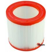 HEPA filtr ROWENTA RU5053EH PRO Wet+Dry