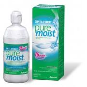Płyn Do Soczewek Opti-Free Pure Moist 300 ml