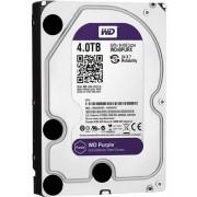 WD 4TB Surveillance HDD Drive