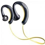 Безжични слушалки Jabra Sport+ Apple