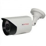 CP Plus HDCVI IR Coral HD Camera CP-VCG-T13L3