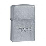 ZIPPO öngyújtó 25164 Zippo Stamp