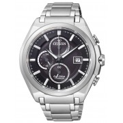 Ceas barbatesc Citizen CA0350-51E Super Titan Chrono 10ATM 45mm