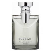 Bvlgari Soir EDT 100 ml - Тестер за мъже