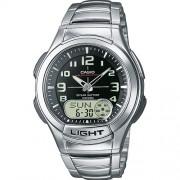 Casio AQ-180WD-1BVES Мъжки Часовник