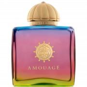 Amouage Eau de Parfum Imitation Woman 100 ml de Amouage