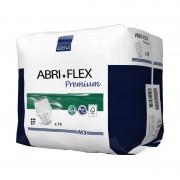 Abena - Abri-Flex Abri-Flex M - N°3