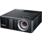 Projector, Optoma ML750e, LED, DLP, 700LM, WXGA, 3D Ready (95.8UA02GC1E)