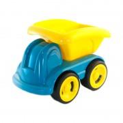 Minimobil Miniland, 18 cm, model basculanta