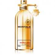 Montale Aoud Red Flowers eau de parfum unisex 50 ml