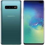 "Samsung Galaxy S10 Green, zelena, Android, 8GB, 128GB, 6.1"", 24mj, (SM-G973FZGDSIO)"