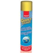 Detergent covoare si tapiterii Sano Carpet Aerosol