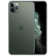 Apple iPhone 11 Pro Max 64 GB nachtgrün