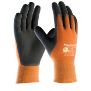 ATG MaxiTherm Latex palm gecoat 30-201