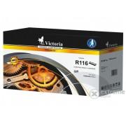 Victoria MLT-R116 bubanj za M2625, 2825, 2875 pisače, crni, 9k