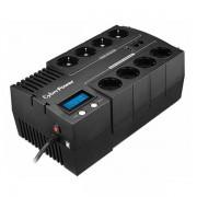 CyberPower UPS BR1000ELCD BR1000ELCD