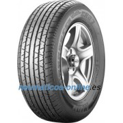 Avon Turbospeed CR27 ( 255/65 R15 106V WW 40mm )