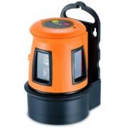 Nivela laser cu 3 linii FL 40-3 Liner HP