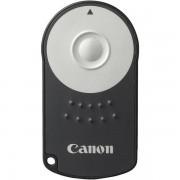 Canon Remote control RC6 AC4524B001AA*