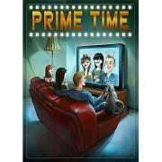 Golden Egg Games Prime Time Board Game
