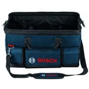Чанта за инструменти на Bosch, средна, 1600A003BJ, BOSCH
