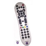 Maurya Services Videocon D2H Set Top Box Remote