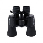 Celestron UpClose G2 10-30x50 Zoom Binoculars Clam Pack 71261