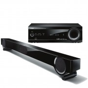 Sistem soundbar YHT-S401 Yamaha BF2016