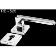 Fast Door look with 3 key p 525