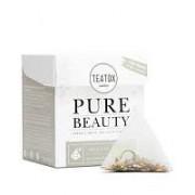 Teatox Pure Beauty Tea Bags Bio