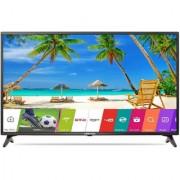 Cinevista 43 SMART 109.22 cm ( 43 ) Smart Full HD (FHD) LED Television