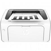 HP LaserJet Pro M12a lézernyomtató