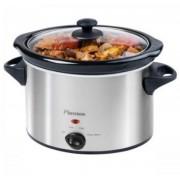 Bestron ASC350 - Slow Cooker