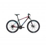 Bicicleta Rodada 27.5 Giant Talon 3 2018