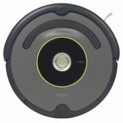 Aspiradora Robot Irobot Roomba 645