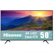 Pantalla Hisense 50H6F 50 Pulg 4K Ultra HD Smart TV LED